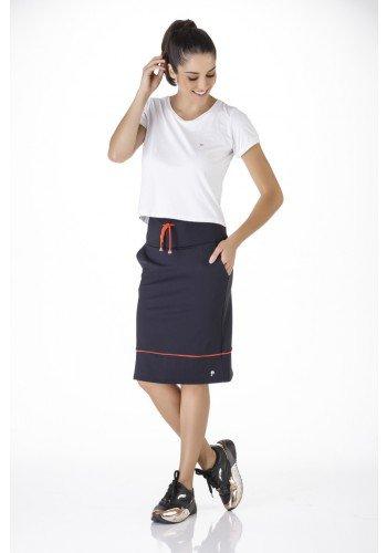 shorts saia preto poliamida alta compressa anti cellulite emana plus anti odor fitness evangelica epulari