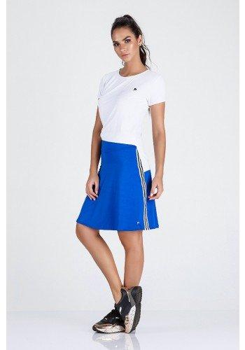 saia calca fitness evangelica azul royal epulari frente ep0127