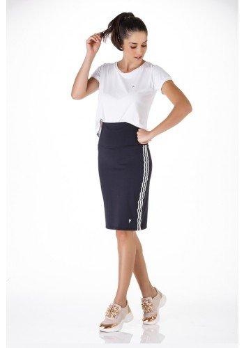 shorts saia preto poliamida cos alto anti celulite alta comrpessao protecao uv 50 epulari frente2 ep0212 bx