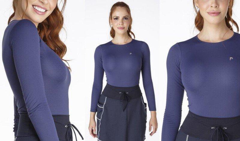 moda fitness evangelica body termico