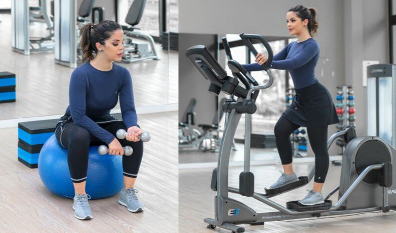 paola santana moda fitness evangelica saia calca body termico 01