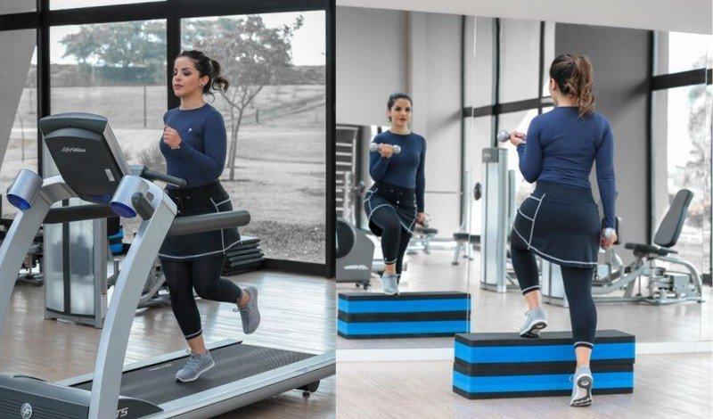 paola santana moda fitness evangelica saia calca body termico 03