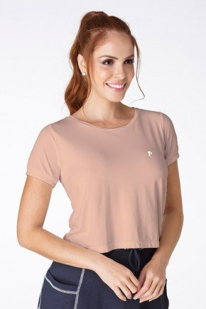 t shirt cropped poliamida protecao uv rose frente easy resize com