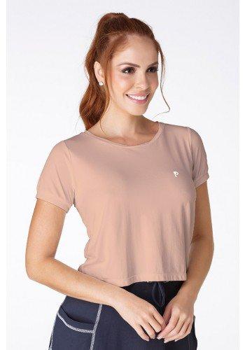 t shirt cropped poliamida protecao uv rose frente easy resize com