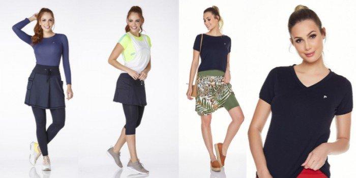 capa blog pecas com protecao uv moda fitness evangelica