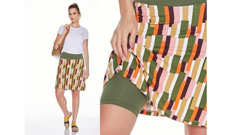 saia shorts fitness evangelica moda modesta tecido emana plus 02