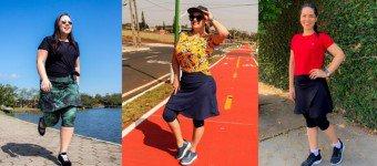 capa blog moda fitness evangelica treino ao ar livre