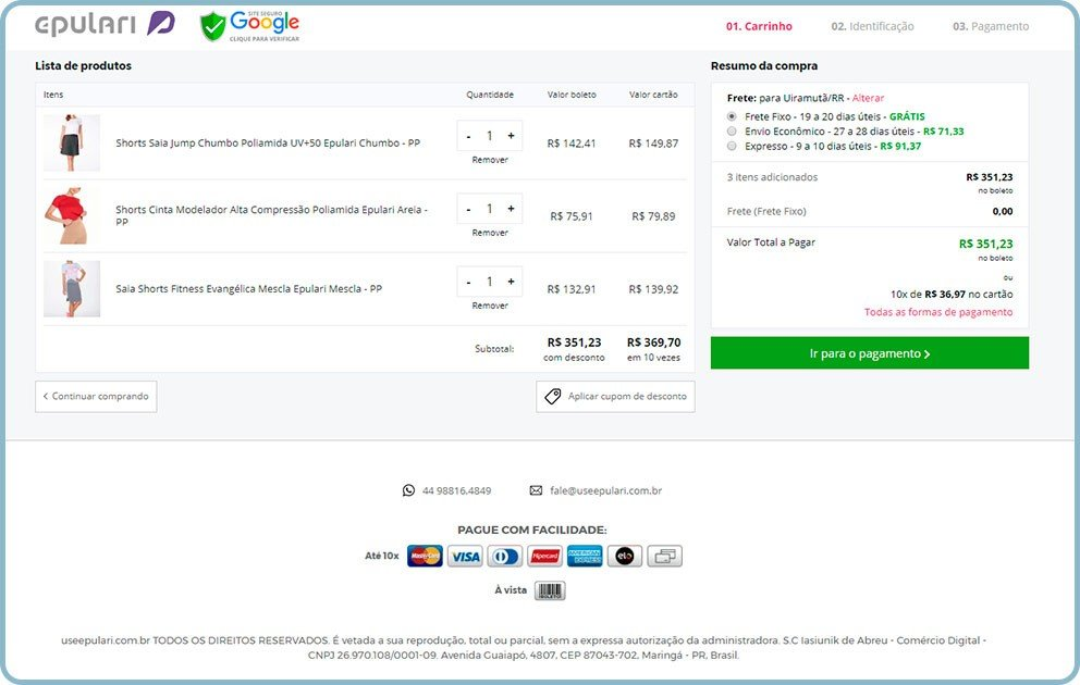 2 banner formas de pagamento tela checkout2