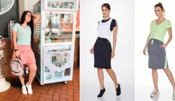 saia shorts moda fitness evangelica capa blog
