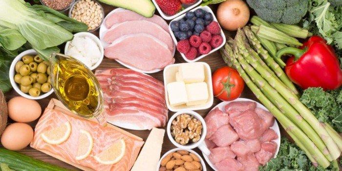 Conheça 4 tipos de dietas fitness femininas