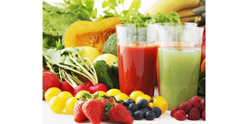 dieta detox easy resize com