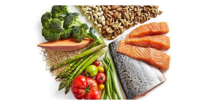 dieta mediterranea easy resize com