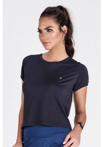 t shirts fitness feminina preta cropped ultracool fit epulari ep002pr frente easy resize com