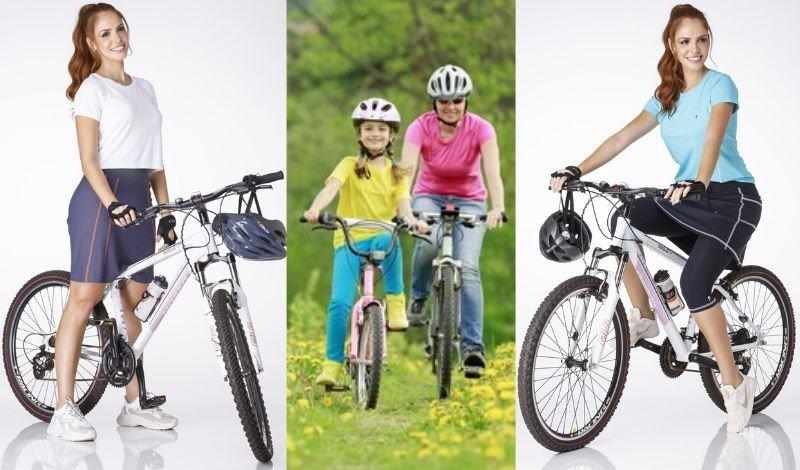 post no blog andar de bicicleta