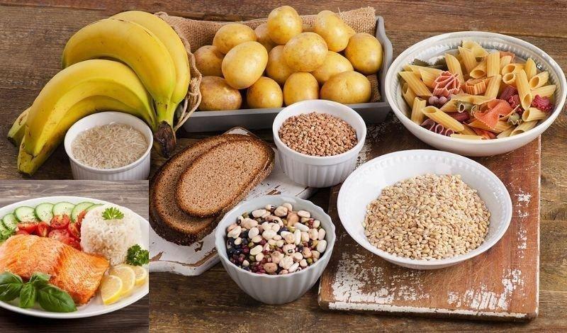 post no blog proteinas mais cereais