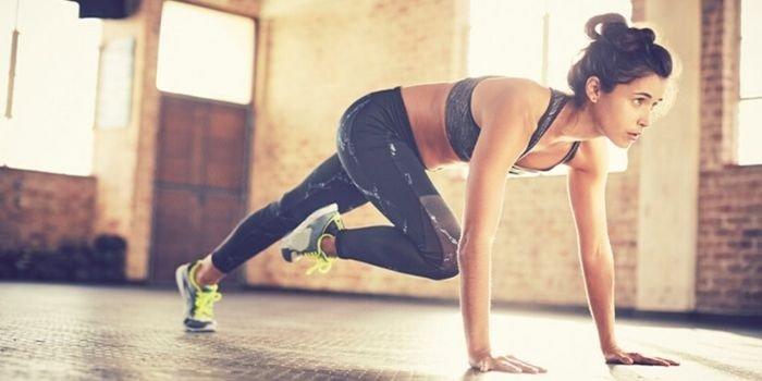 Conheça os treinos funcionais e uma sequência de exercícios poderosa
