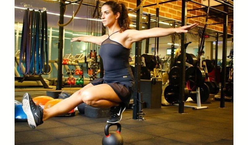 posts para blog o que sao treinos funcionais