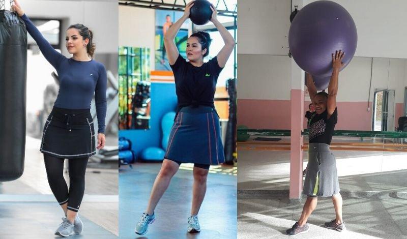 post no blog entenda como funcionam os exercicios funcionais