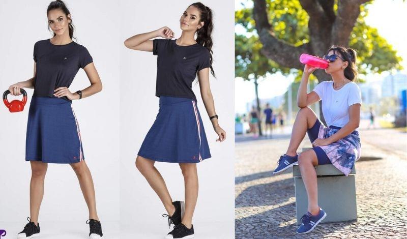 post no blog roupas ideais para praticar exercicios funcionais