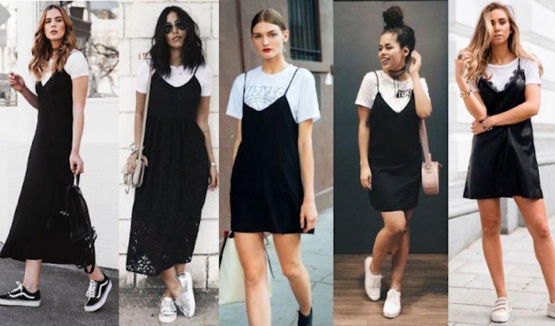 posts para blog t shirt mil sobreposicoes