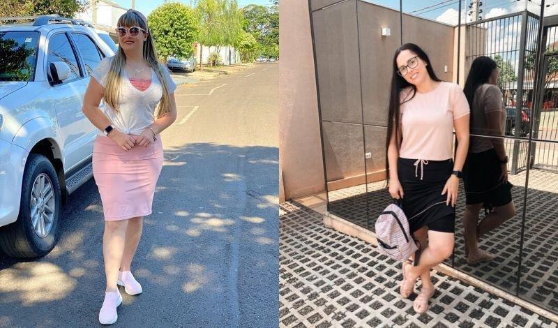 post no blog shorts saia