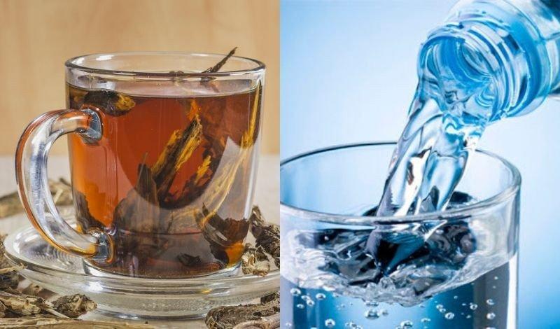 post no blog hidrate se adequadamente