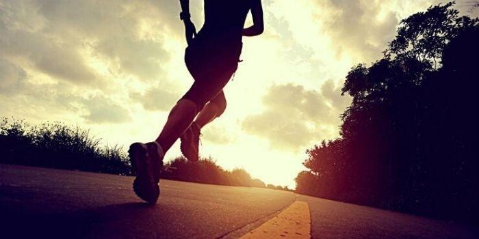 Como correr corretamente e ter a melhor performance