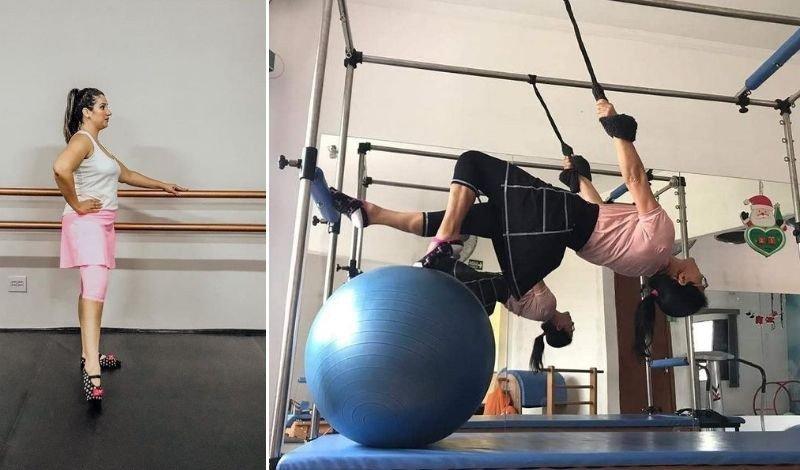 post no blog habitos e praticas para corrigir e melhorar a postura 2
