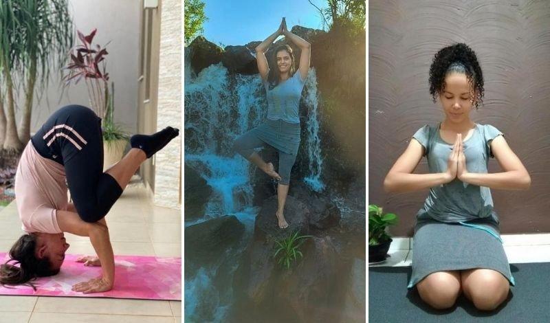 post no blog habitos e praticas para corrigir e melhorar a postura
