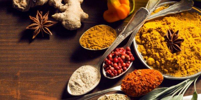 Saiba como os alimentos termogênicos atuam no organismo