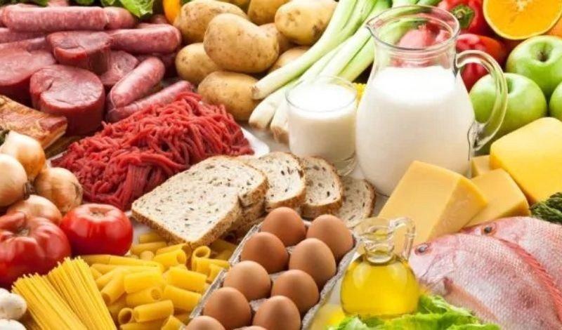 post no blog dieta