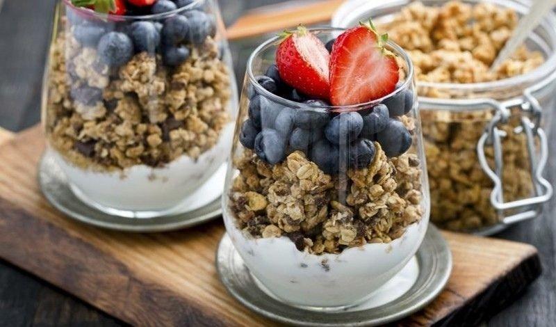 post no blog iogurte