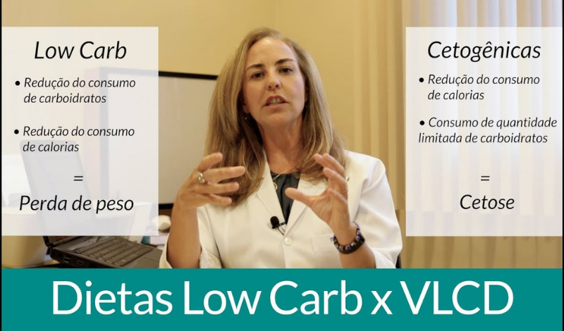 post no blog low carb cetogenica