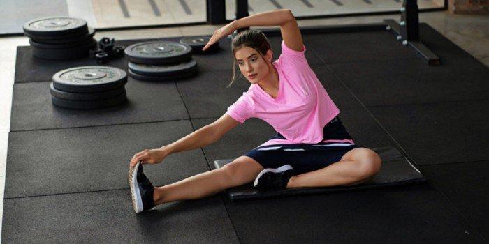 capa blog treino de pernas easy resize com