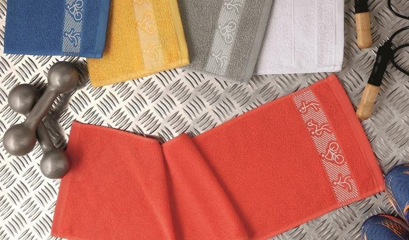 post no blog toalha easy resize com