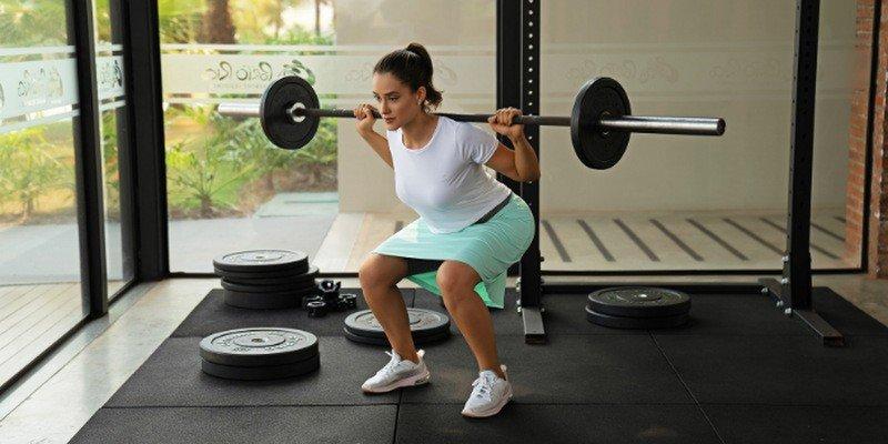 capa blog resistencia fisica easy resize com