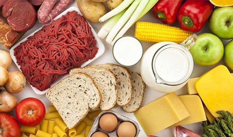 post no blog escolhendo os carboidratos easy resize com