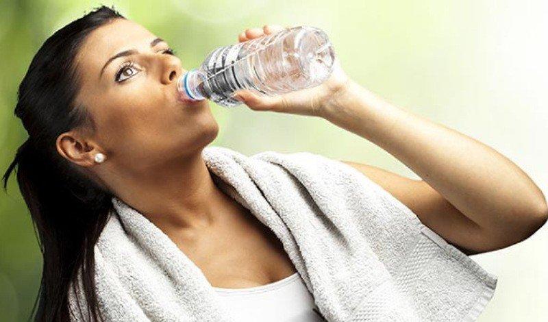 hidratacao blog easy resize com