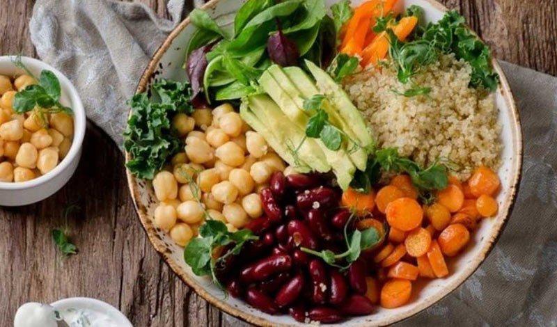 imagem post blog dicas de alimento como perder peso