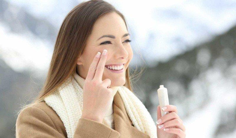 blog cuidar da pele no frio easy resize com