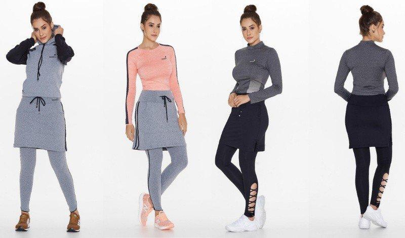 blog roupas adequadas no frio easy resize com