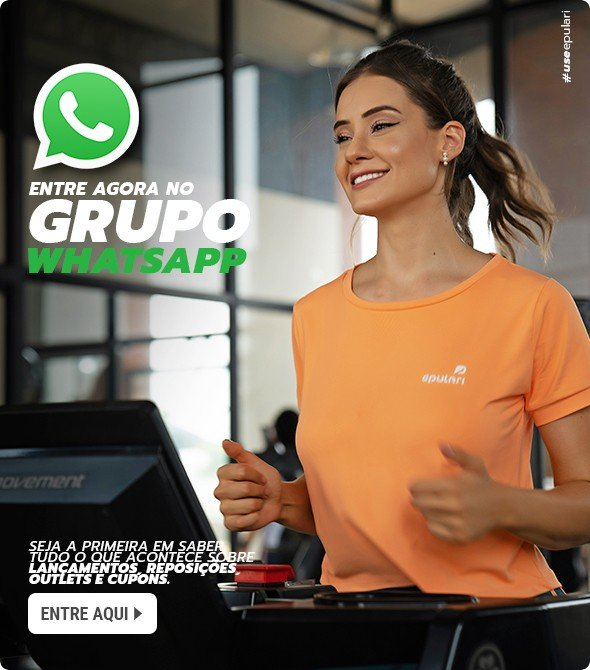 grupo de whatsapp 2021 01