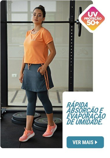 banner categoria fitness desk 01