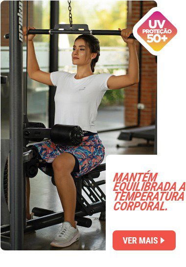 banner categoria fitness desk 03