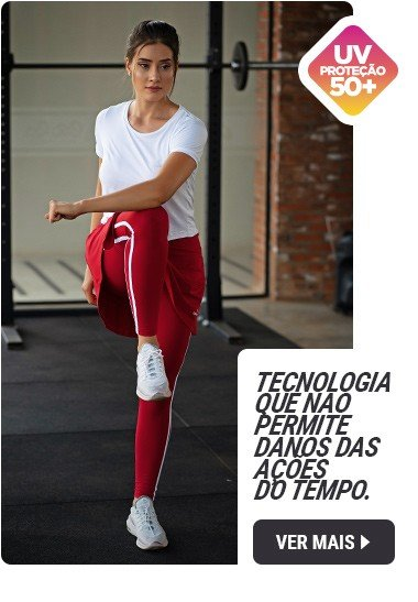 banner categoria fitness desk 02 ok