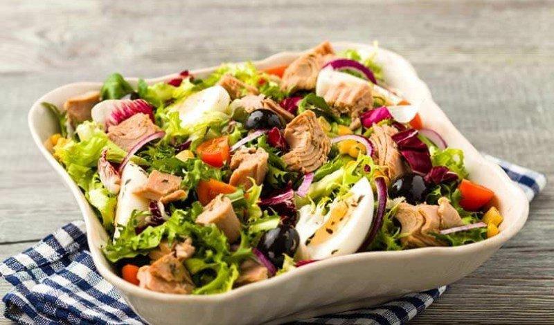 blog jantar easy resize com