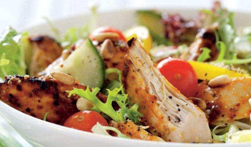 blog salada peixe frango easy resize com