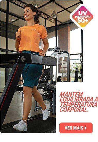 01 02 banner categoria fitness desk 01