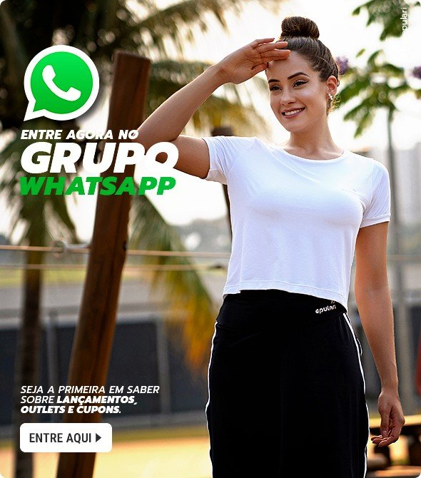 01 02 grupo de whatsapp