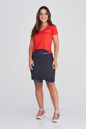 shorts saia poliamida seamless sem costura moda fitness epulari